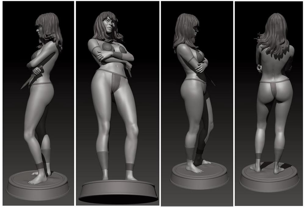 3D_Print_woman_01