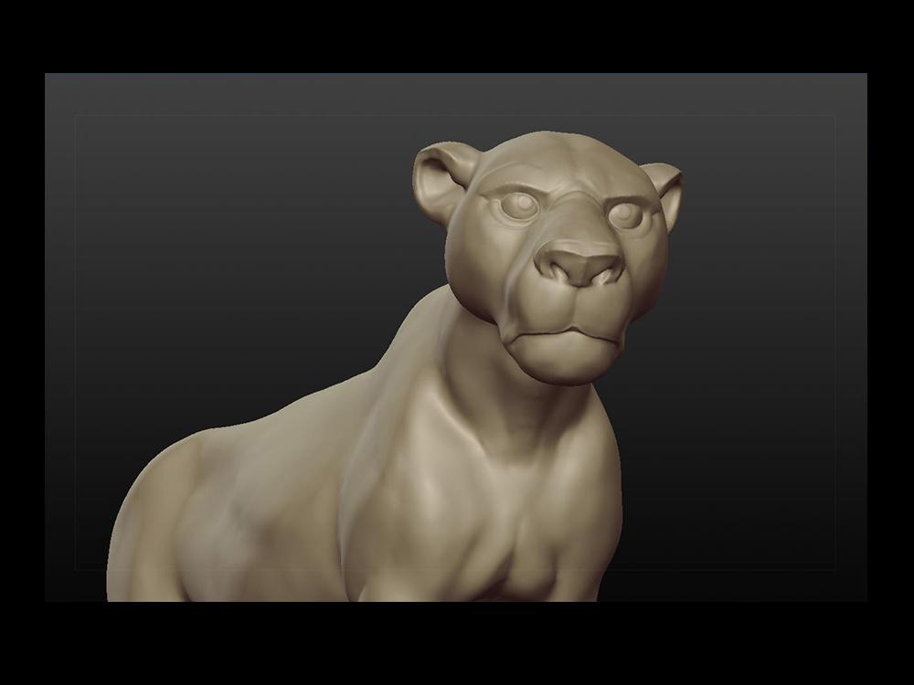 3D_Print_panther_06.jpg