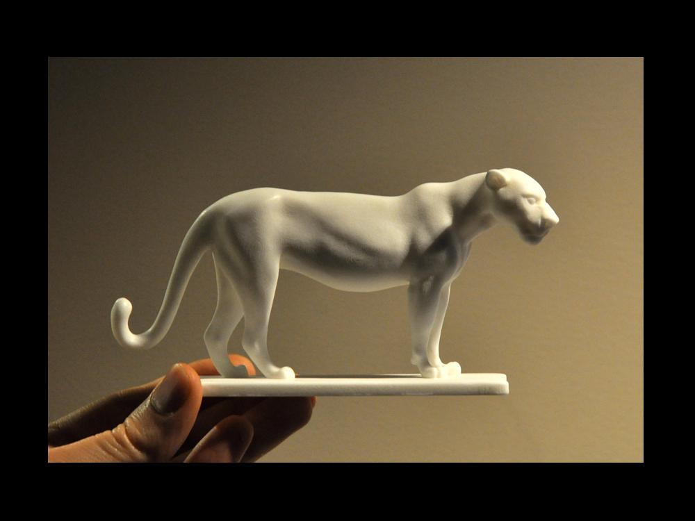 3D_Print_panther_01.jpg