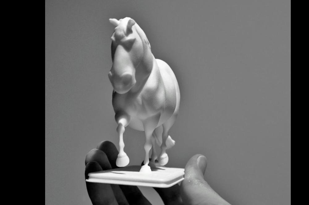 3D_Print_horse_03.jpg