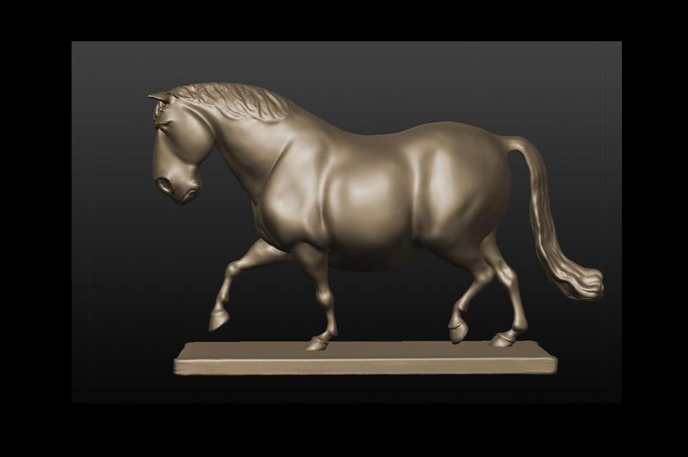 3D_Print_horse_02.jpg