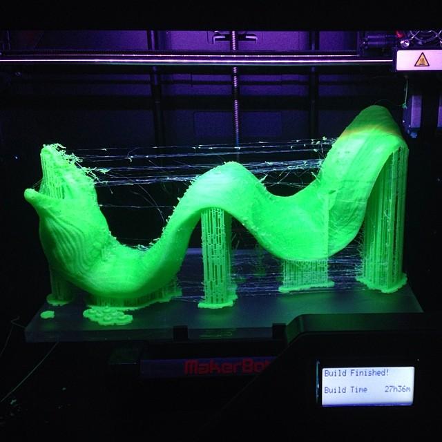 3d_printed_eel.jpg
