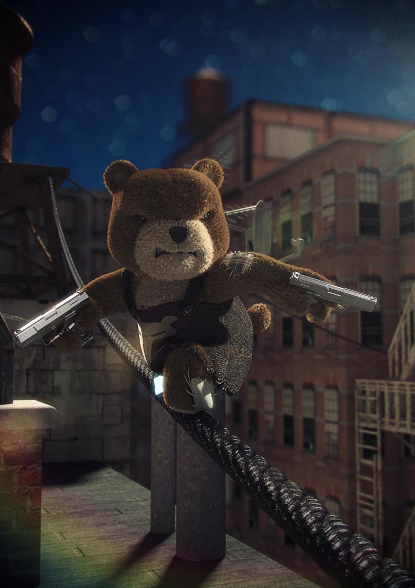 2D_Mega Bear in action.jpg