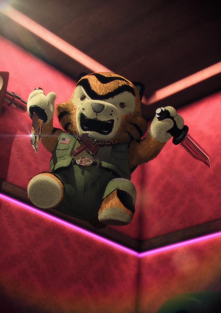 2D_Mega Tiger in Action.jpg