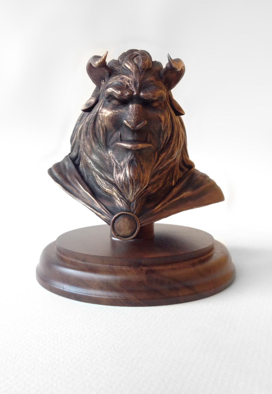 3D_Print_Beast Bust.png
