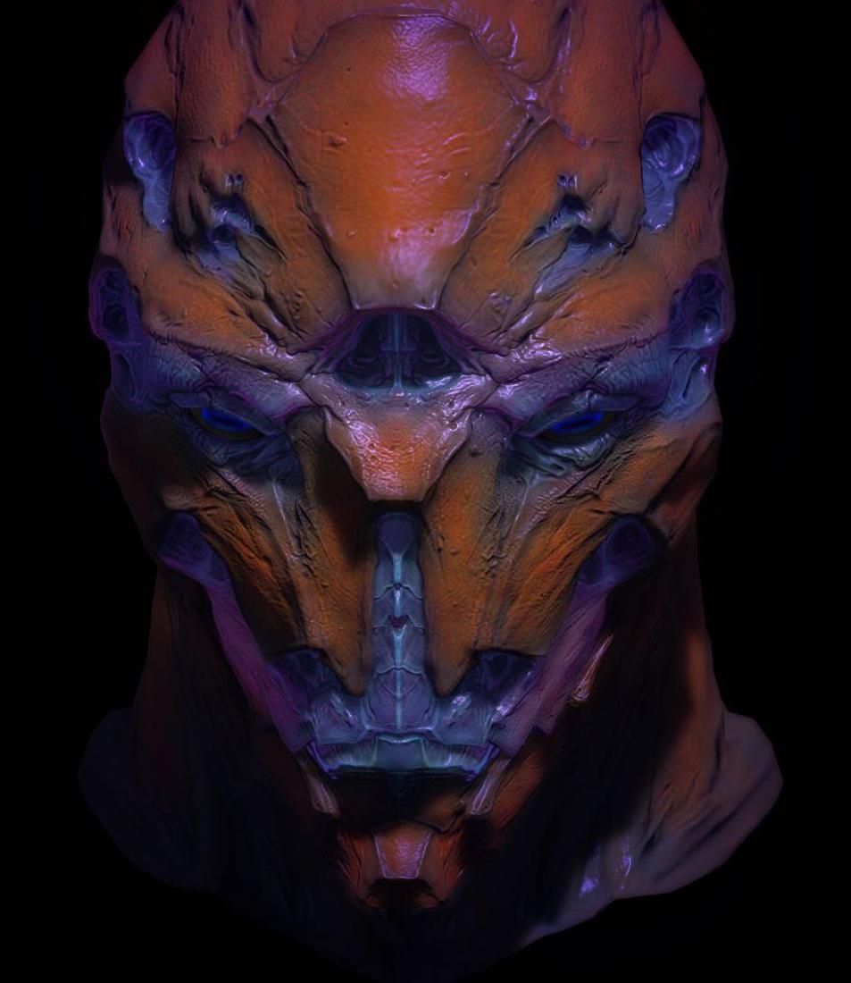 2_Alien_Commando_InGameRender_1.jpg