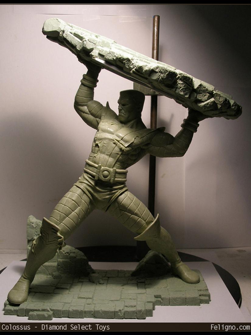 Colossus_3DPrinting