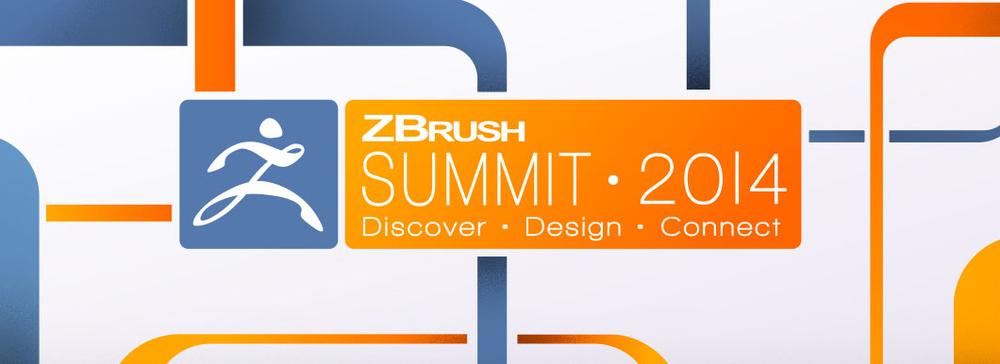 Zbrush Summit 2014.jpg
