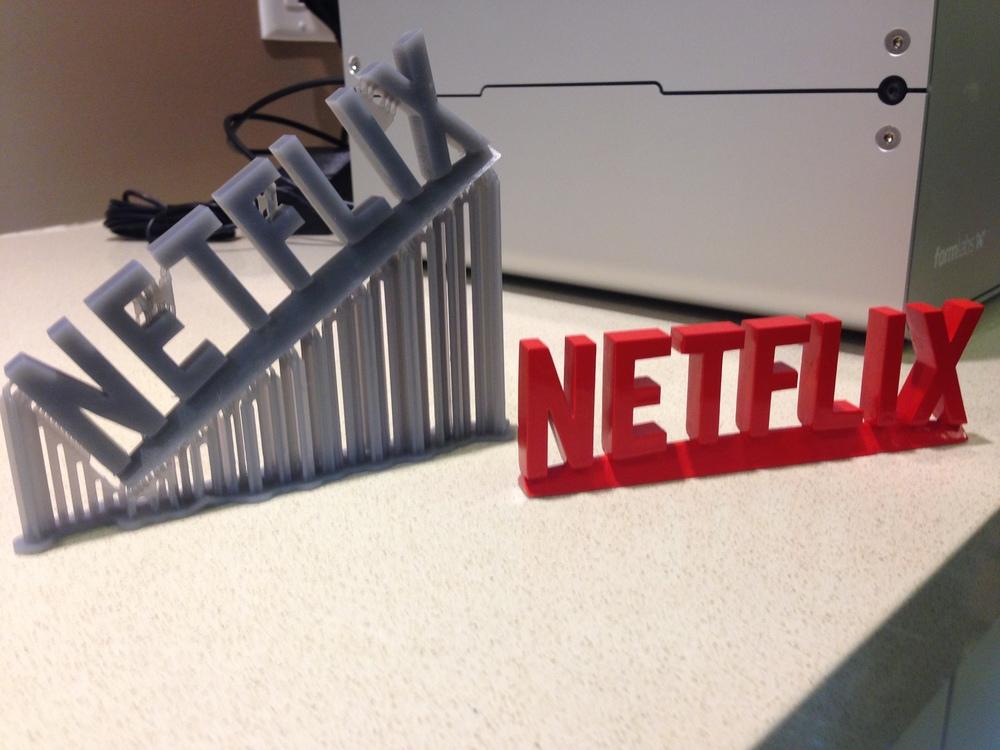 3d_print_Netflix.jpg