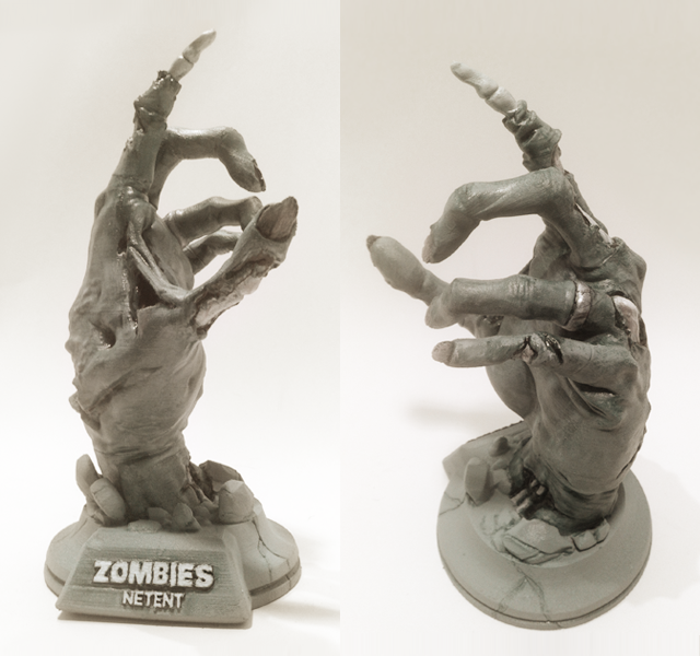 ZombieHand_1.png