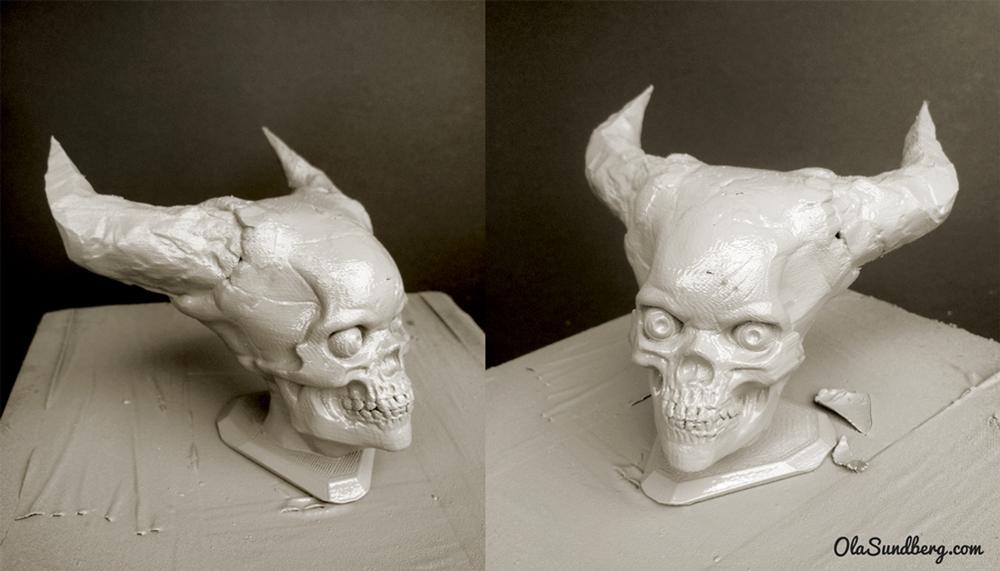 print_skull.jpg