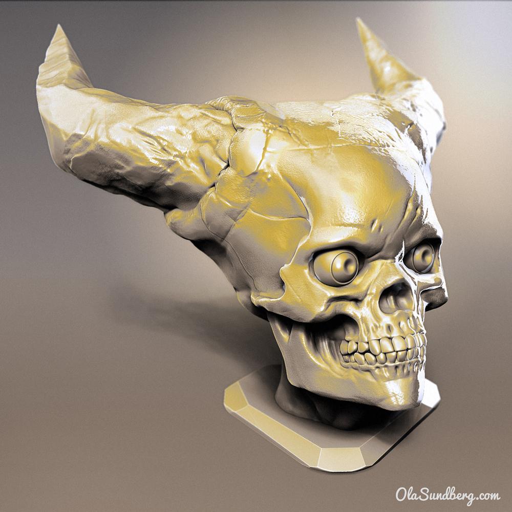 skull_3D Print.jpg