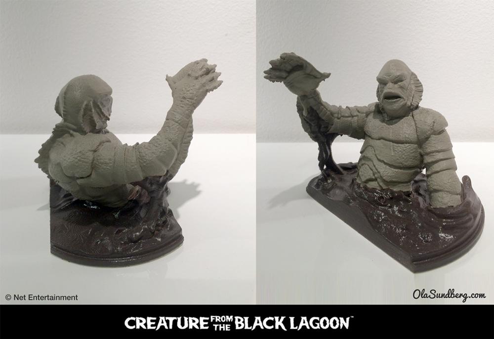 3d_print_creature