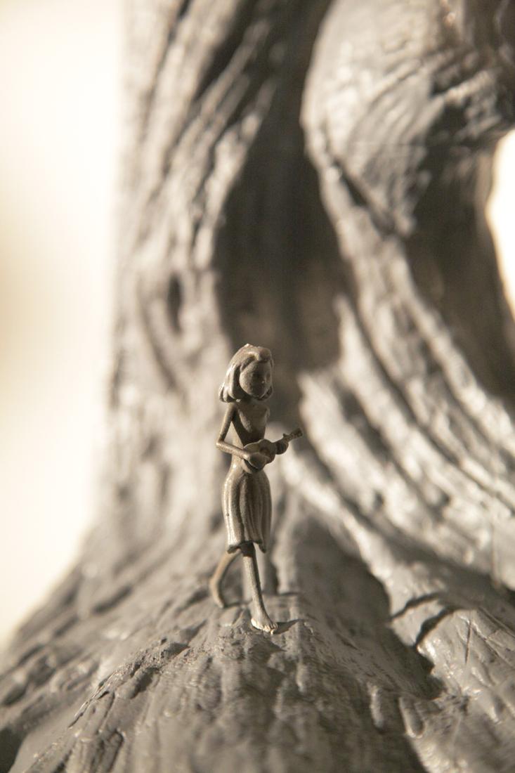 treegirl_3DPrint.jpg