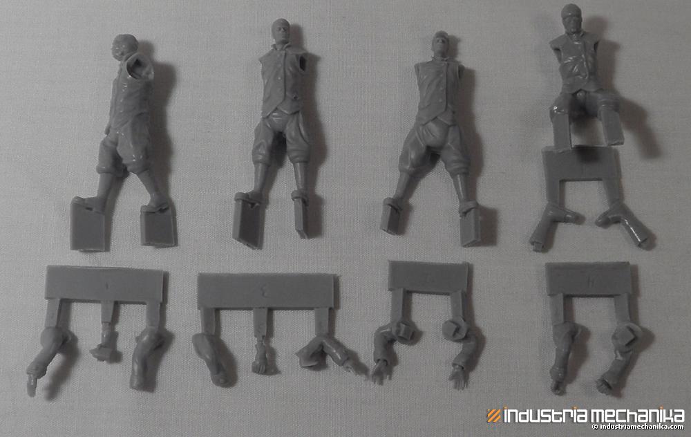 3D_Print_03.jpg