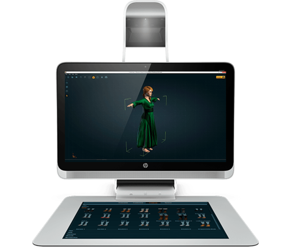 desktop-m6-product12_verge_super_wide.png