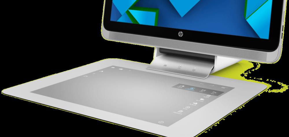 desktop-m8-product3_verge_super_wide.png