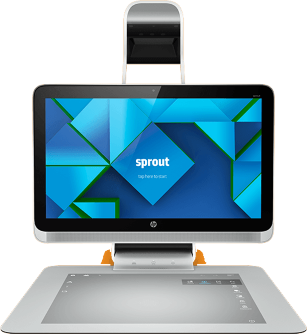 desktop-m8-product2_verge_super_wide.png