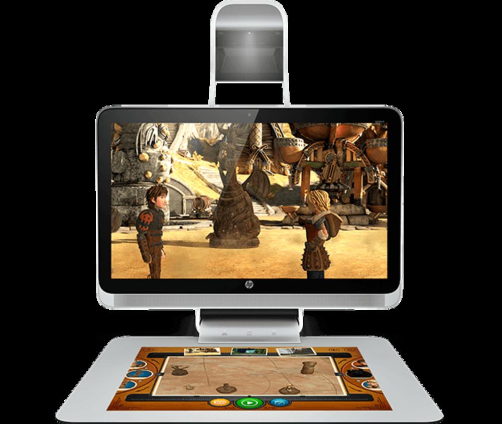 desktop-m6-product1_verge_super_wide.png