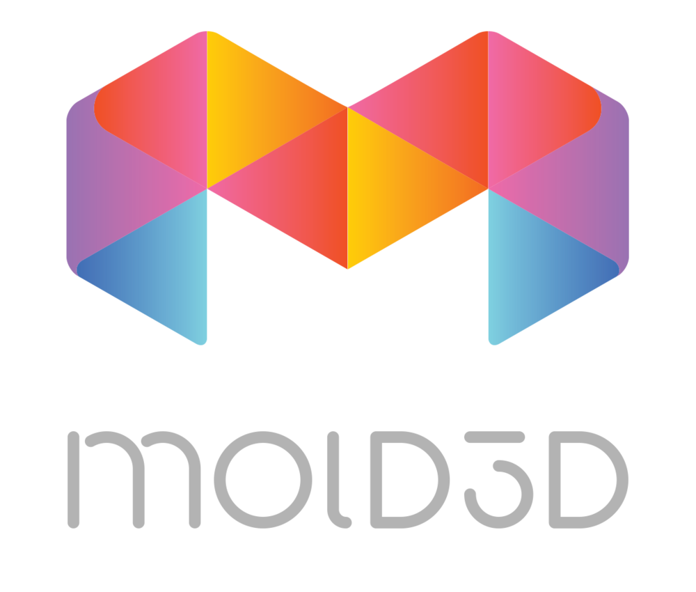 RGB_Mold3d_Logo_Name_Square_White.png