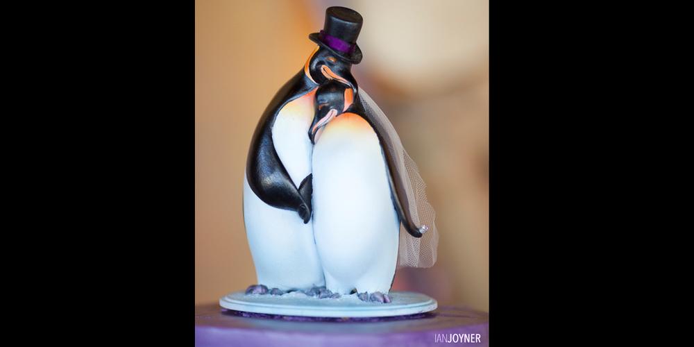 penguin_02.jpg