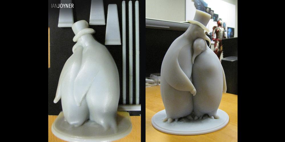penguin_01.jpg