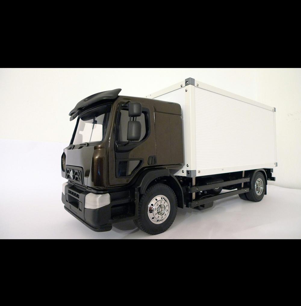 3D_printed_truck_03.jpg