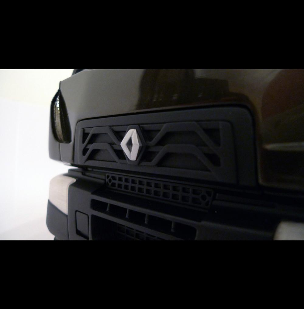 3D_printed_truck_04.jpg