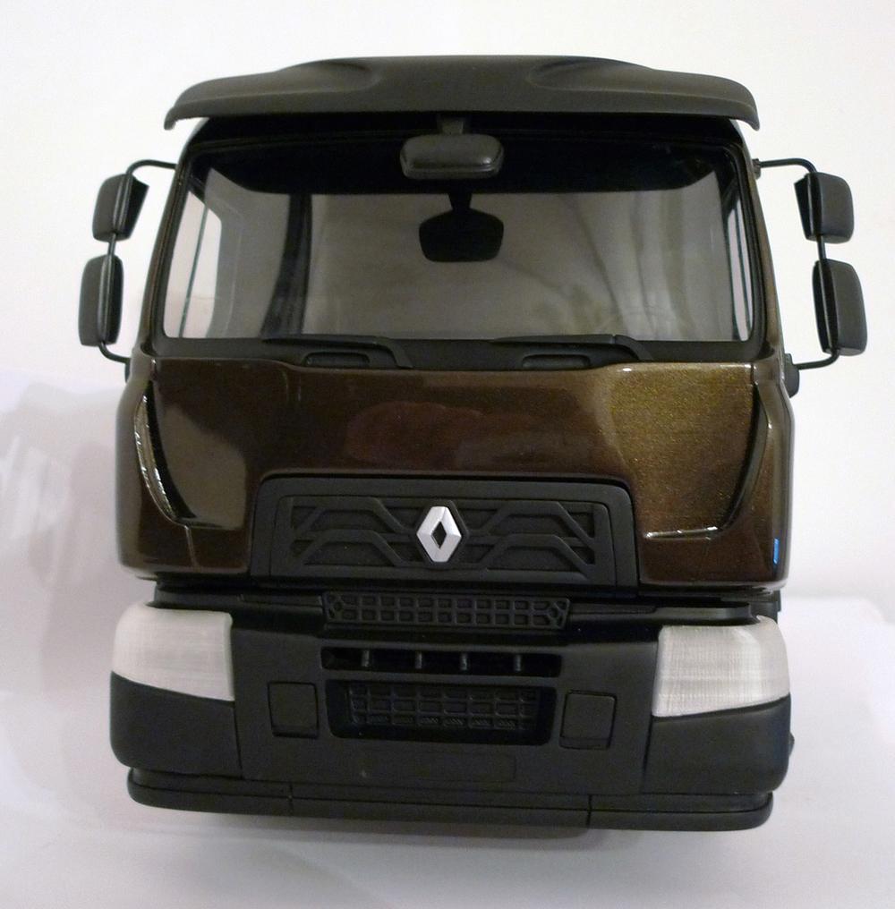 3D_printed_truck_01.jpg