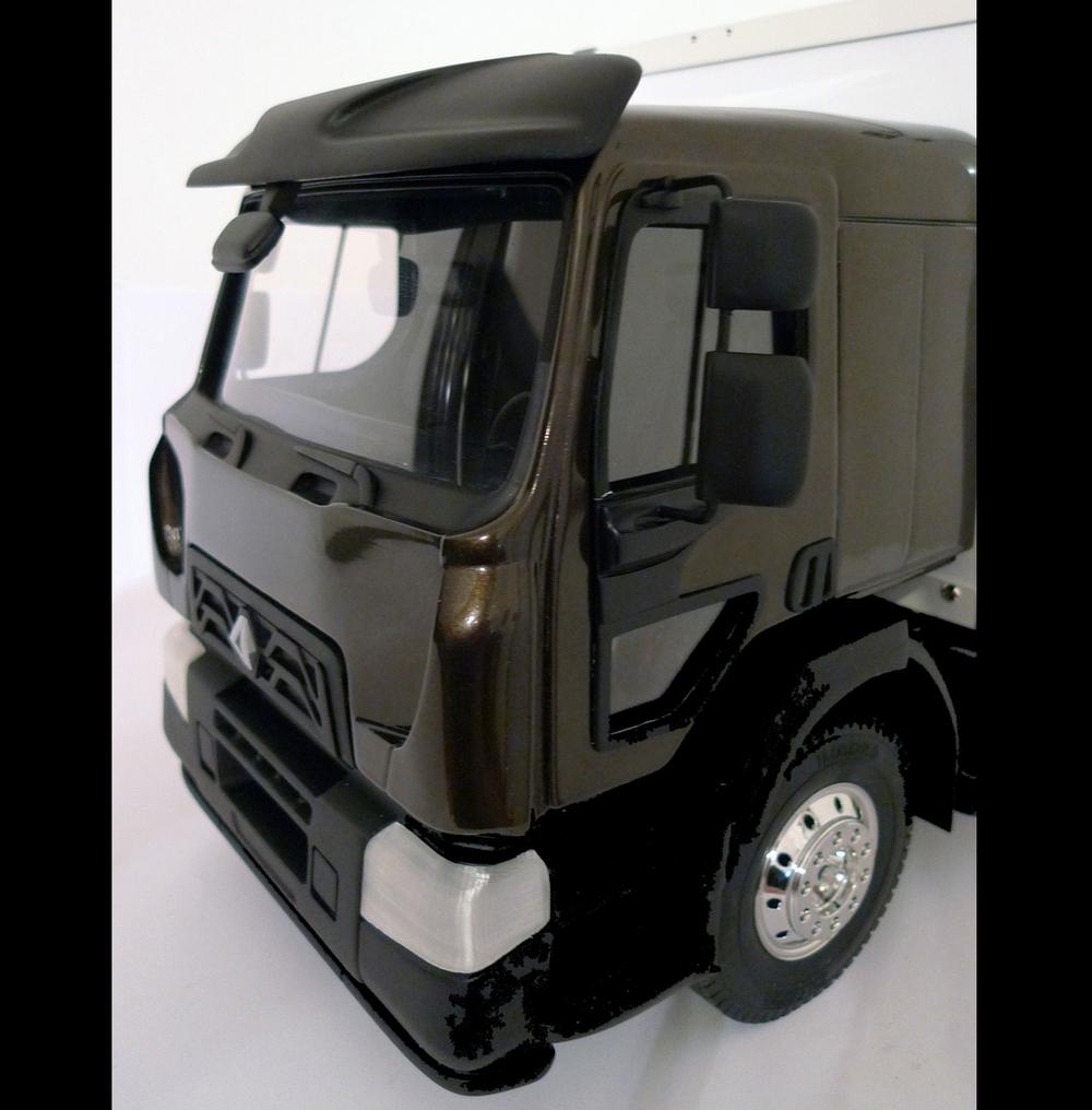 3D_printed_truck_02.jpg
