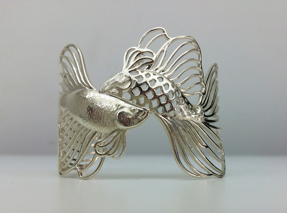 silverfishfront_1200.jpg