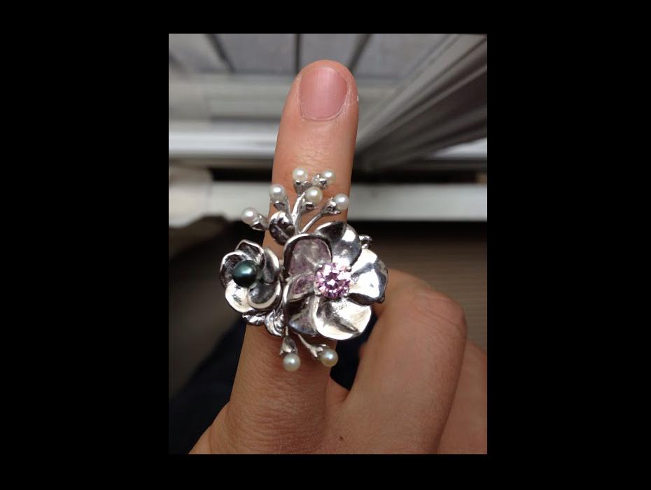 ring_07.jpg
