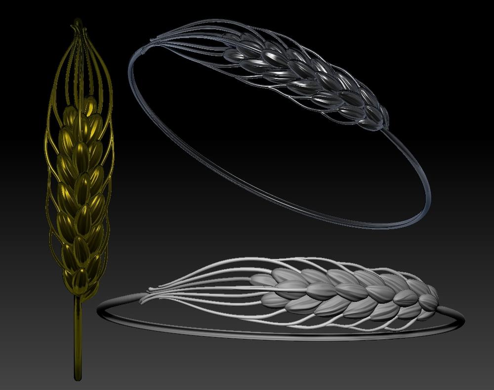 wheat_1200.jpg