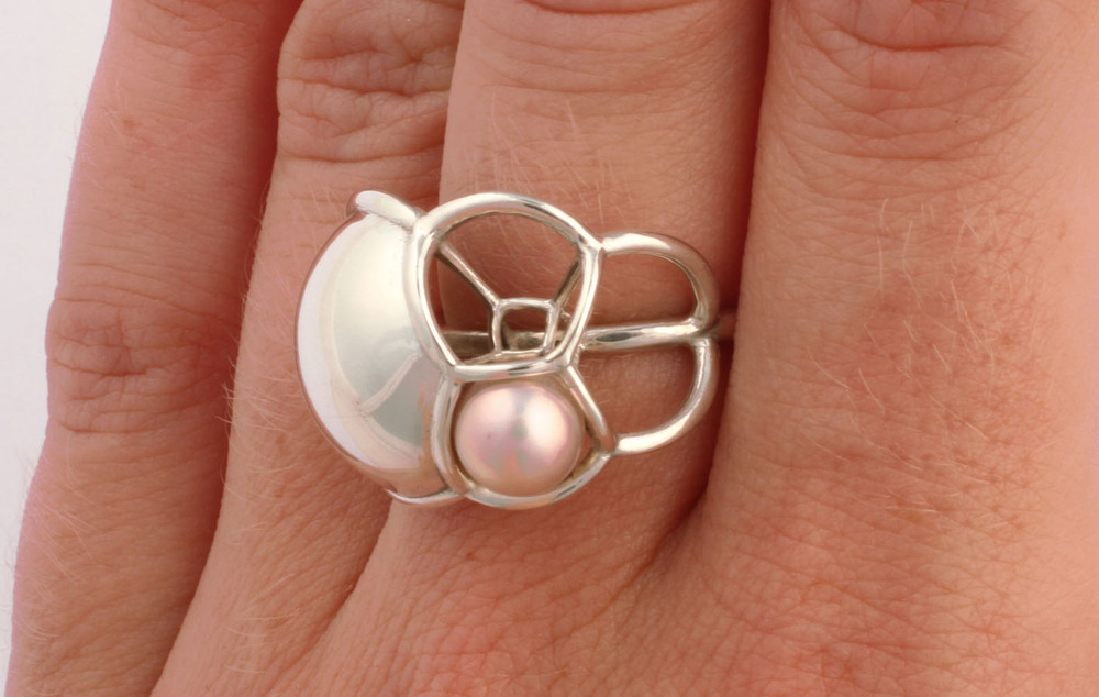 Bubble Ring on hand.jpg