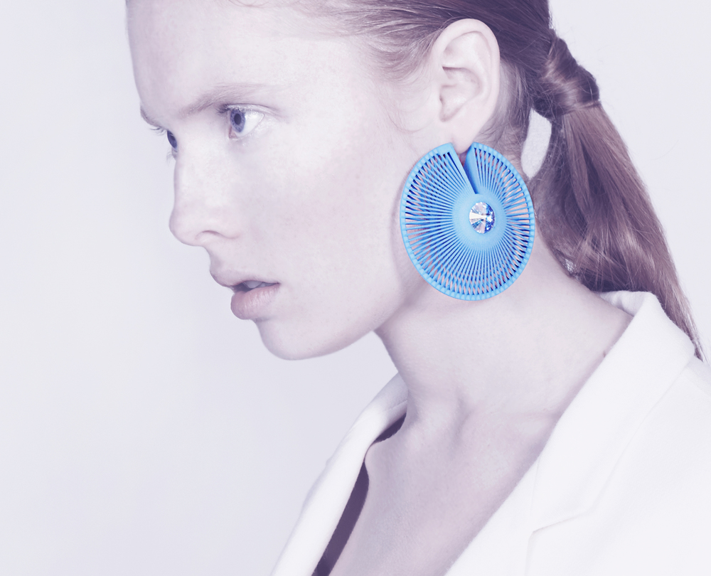LynneMacLachlan-Phase earrings-highres-Rosie Welsh.jpg