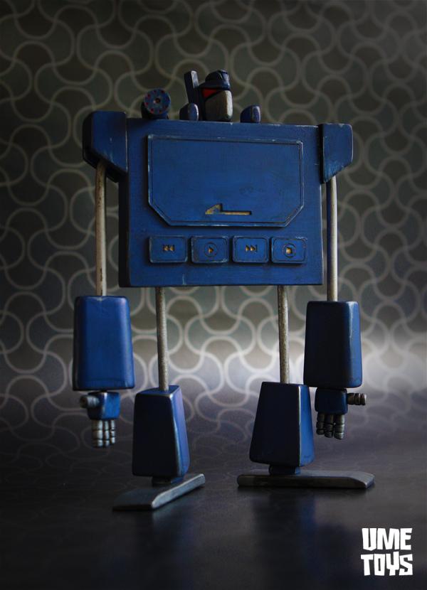 Ume-Toys-Scamwave.jpg