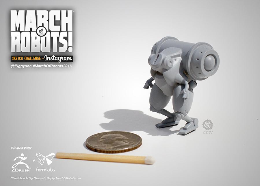 Joseph Drust - MarchofRobotsPrinted_2016_08.jpg
