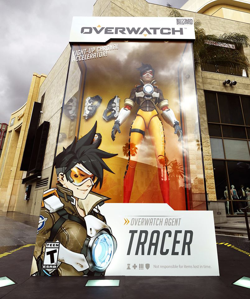 Tracer in Hollywood.jpg