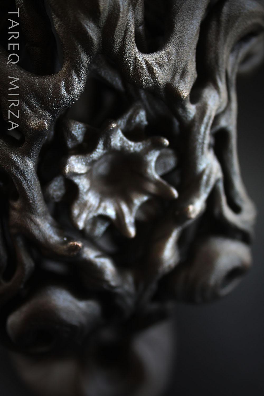 Tareq Mirza - Waking_PH_003b.jpg