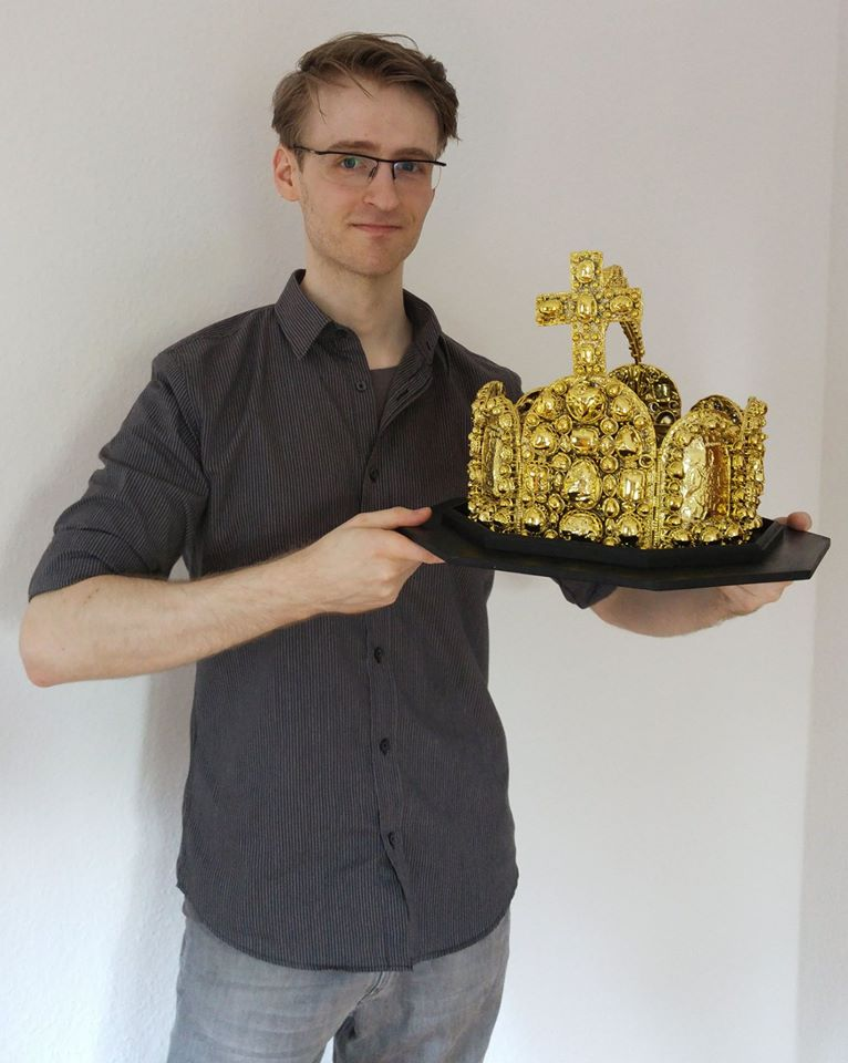 Henning Kleist_crown3.jpg