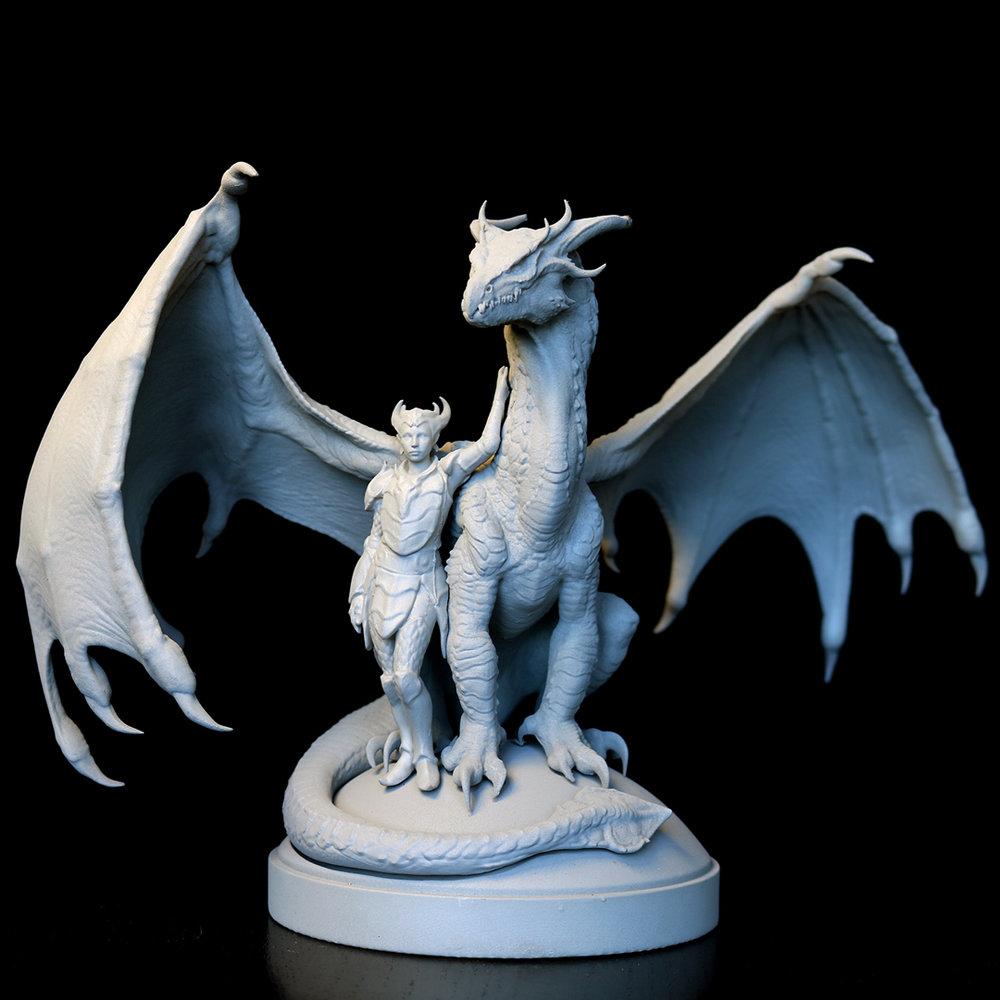 dragon_04.jpg