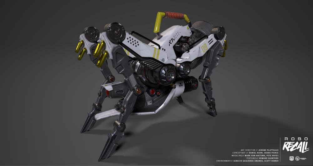 crawlerBot.png
