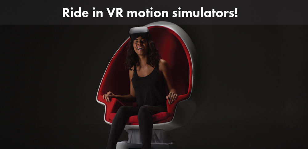 motion+simulators.png