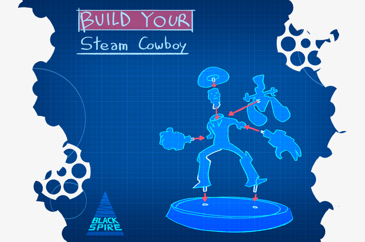 container_steam-cowboy-3d-printing-159270.jpg