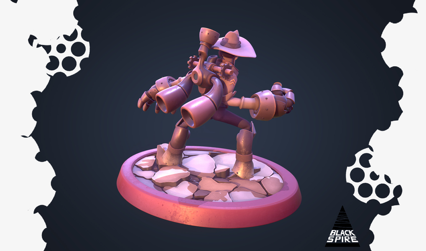 container_steam-cowboy-3d-printing-159272.jpg