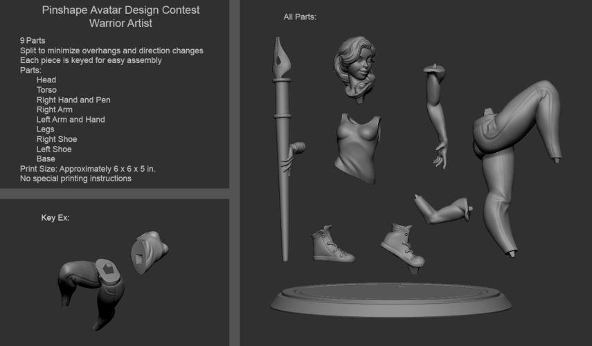 container_avatar-warrior-artist-3d-printing-162100.png