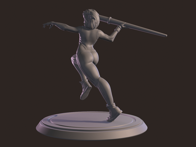 container_avatar-warrior-artist-3d-printing-162103.png