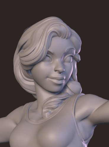 container_avatar-warrior-artist-3d-printing-162104.png