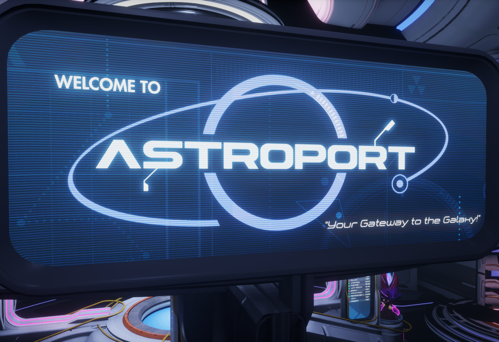 astroPortSign_Mold3D.png