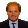 Michele Appendino - Michele%2BAppending%2BItalian%2BIndie